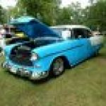 Blue55Chevy